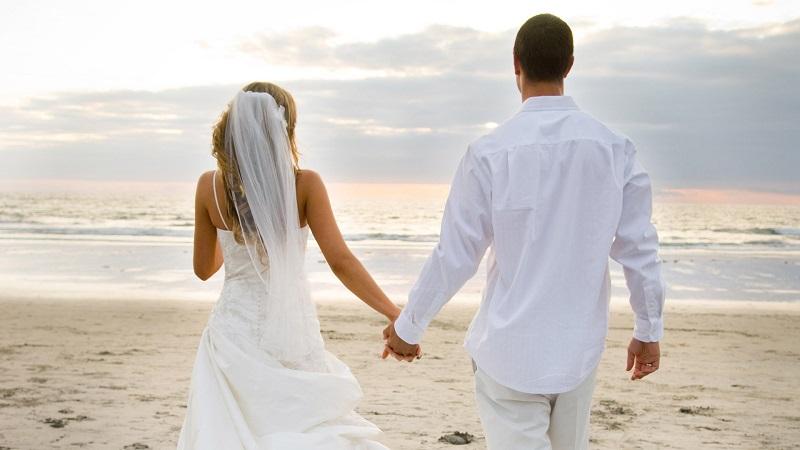 название свадебных годовщин по годам