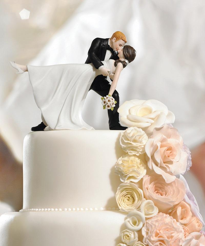 название годовщин свадьбы по годам