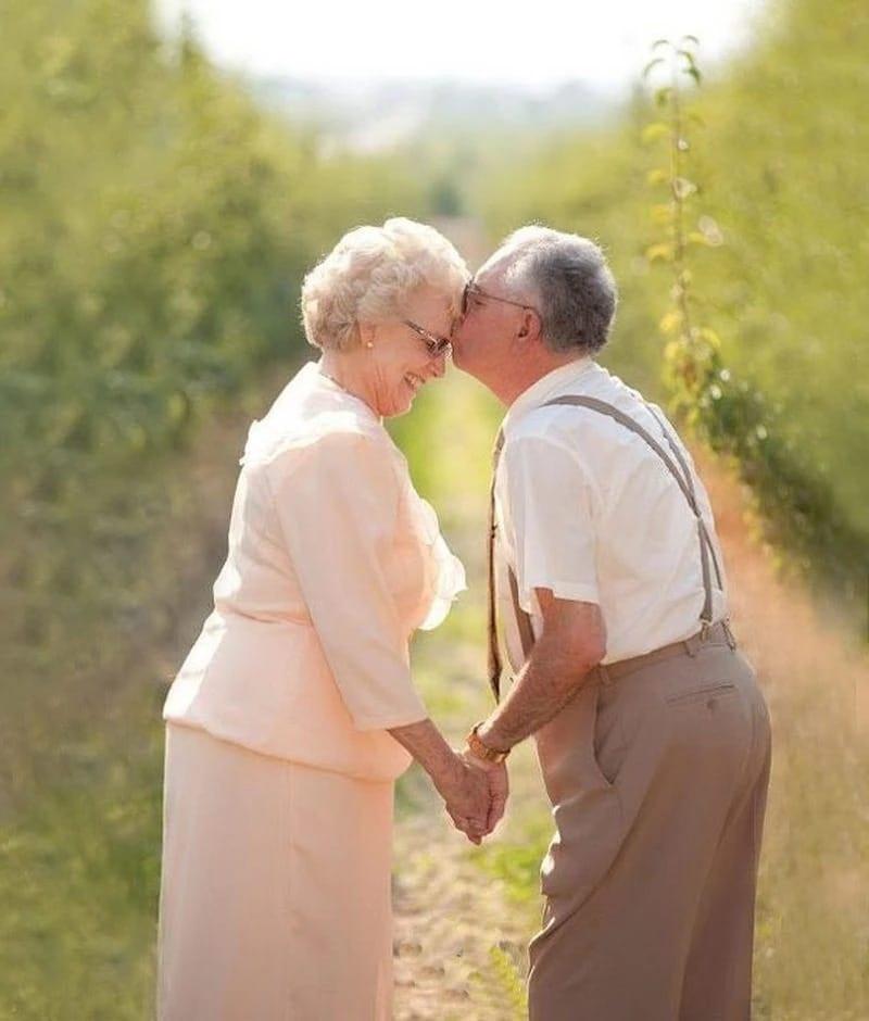 название юбилеев свадеб по годам