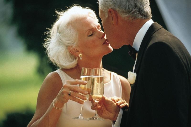 свадебные юбилеи названия