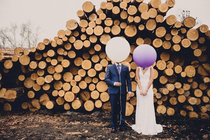название годовщин свадеб по годам