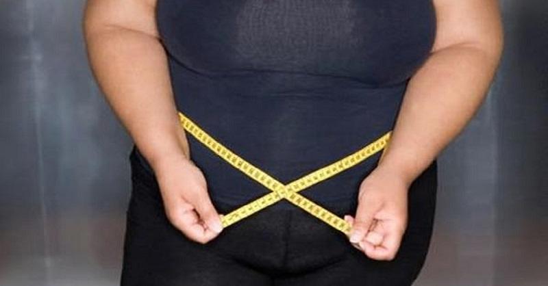 диета по типу фигуры