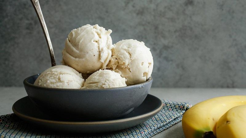 рецепт мороженого семифредо