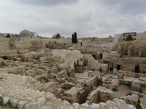 Aleppo photo