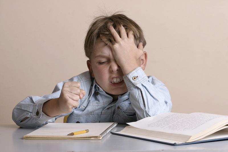 делать домашнее задание