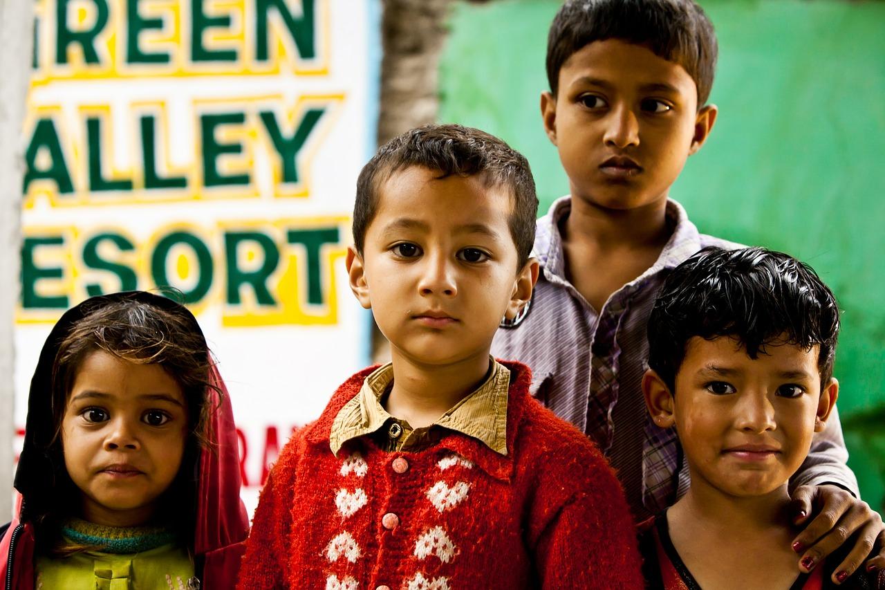 india fotografia