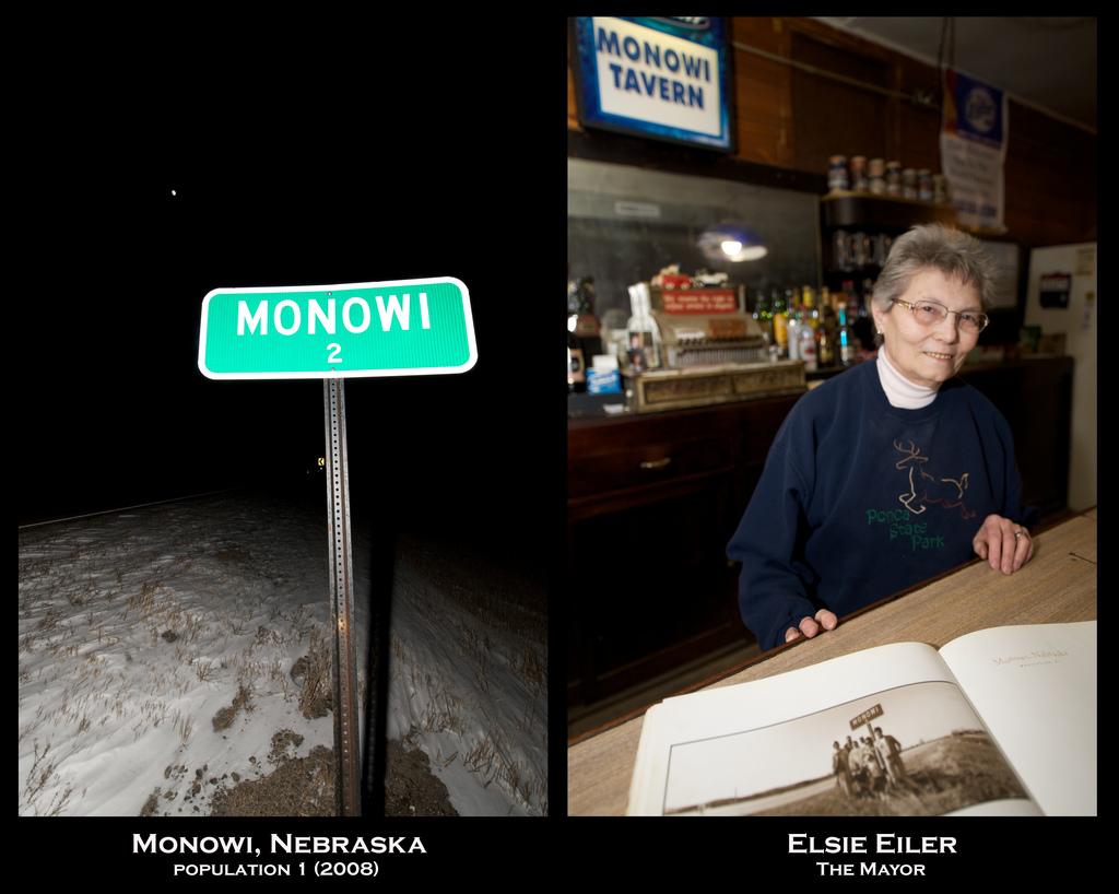 monowi fotografia