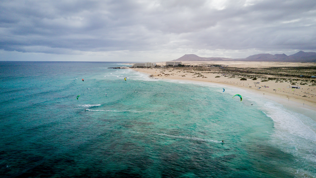Fuerteventura fotografia