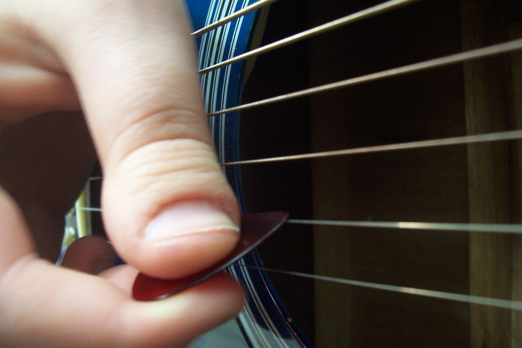thumb fotografia