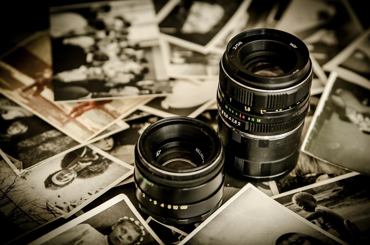 souvenirs fotografia