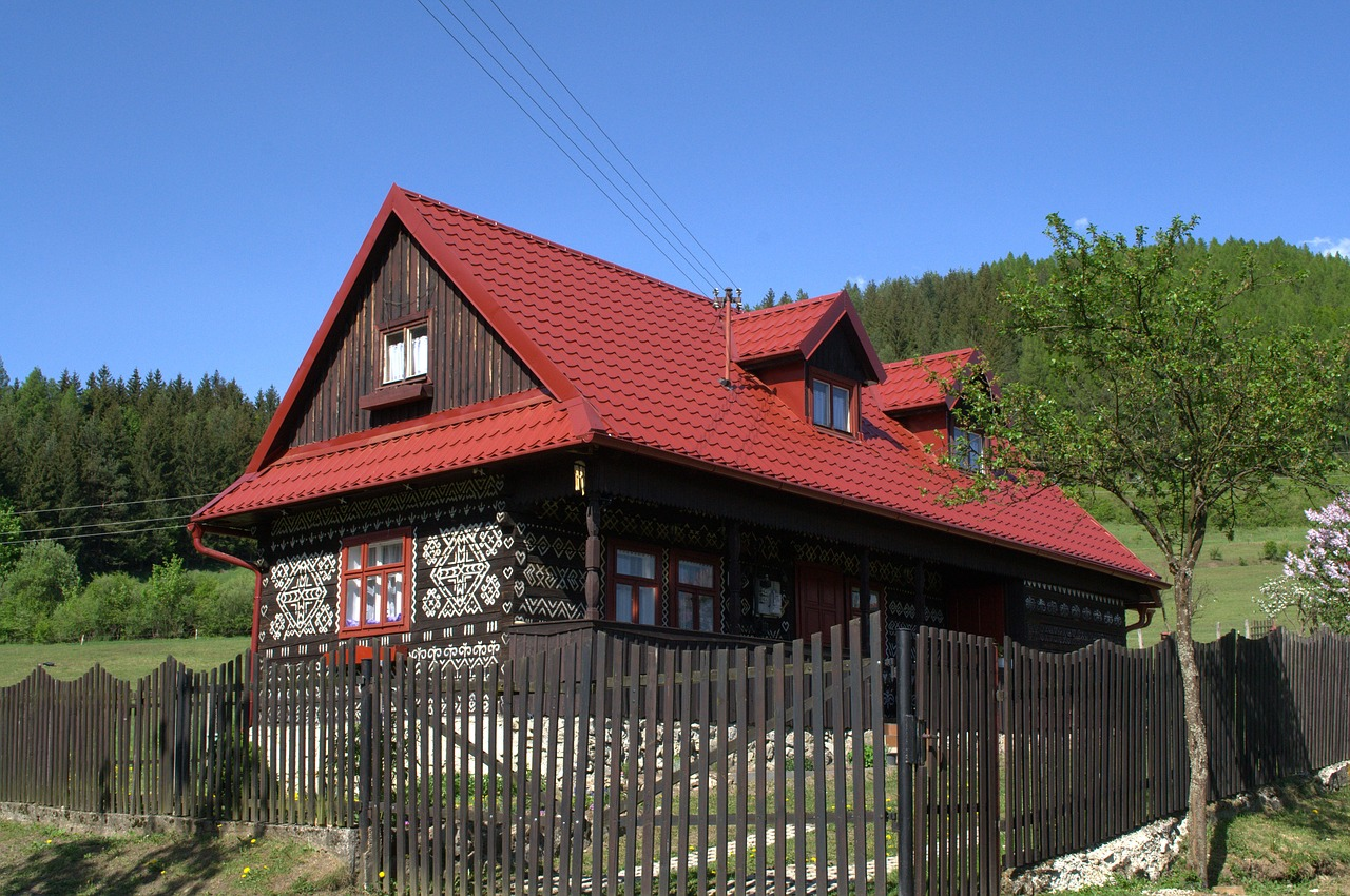 slovakia fotografia