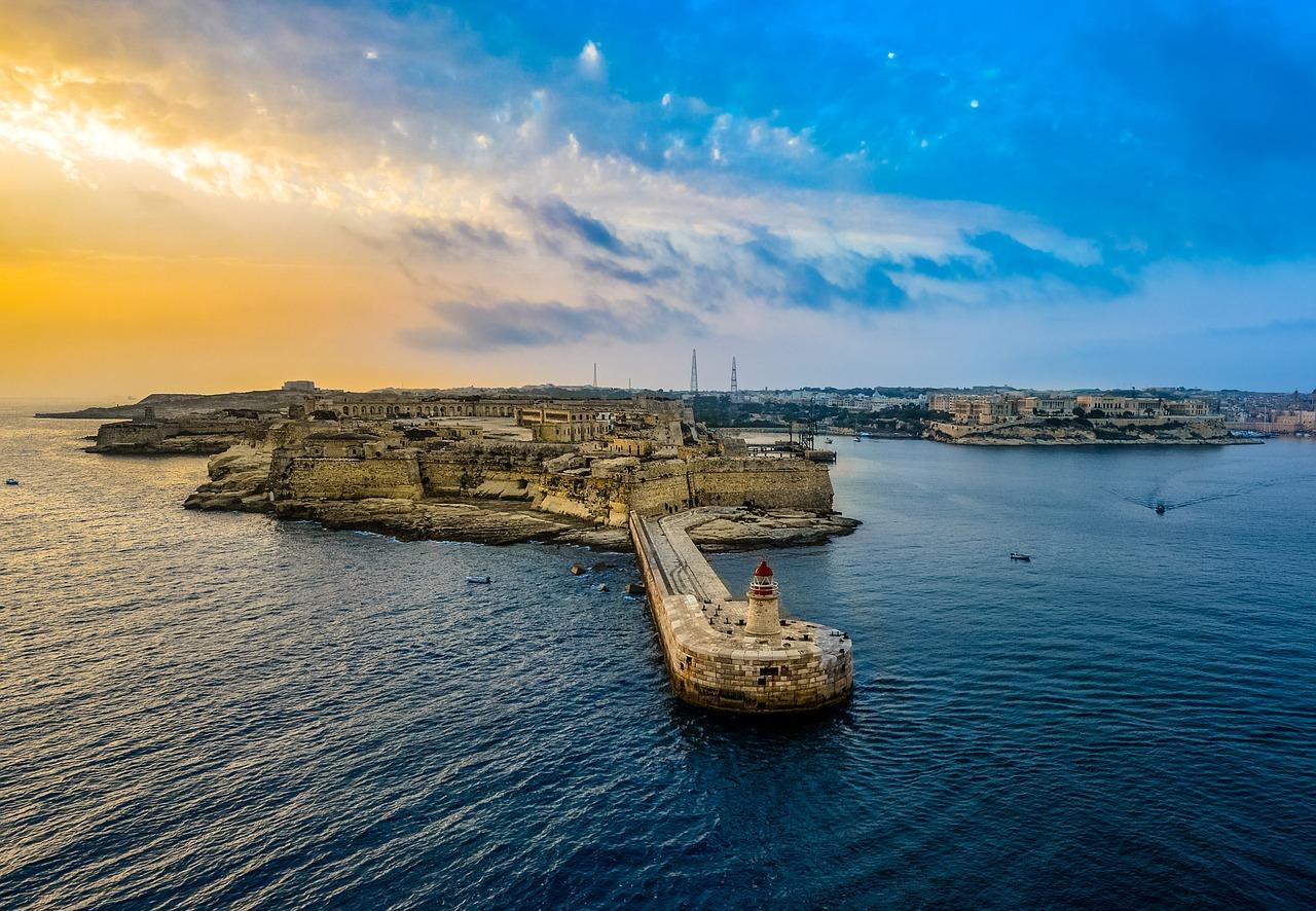 malta fotografia