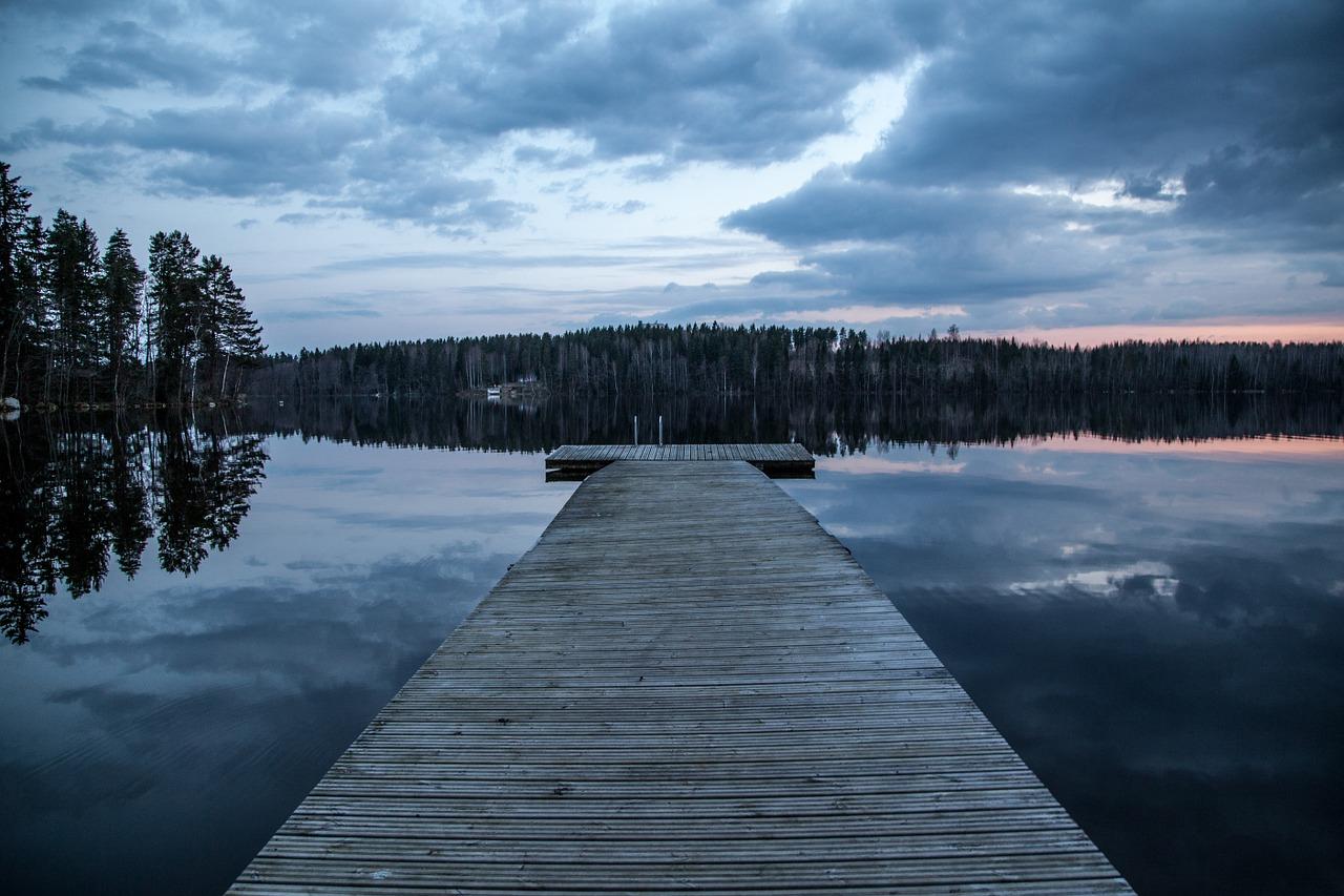 finland fotografia