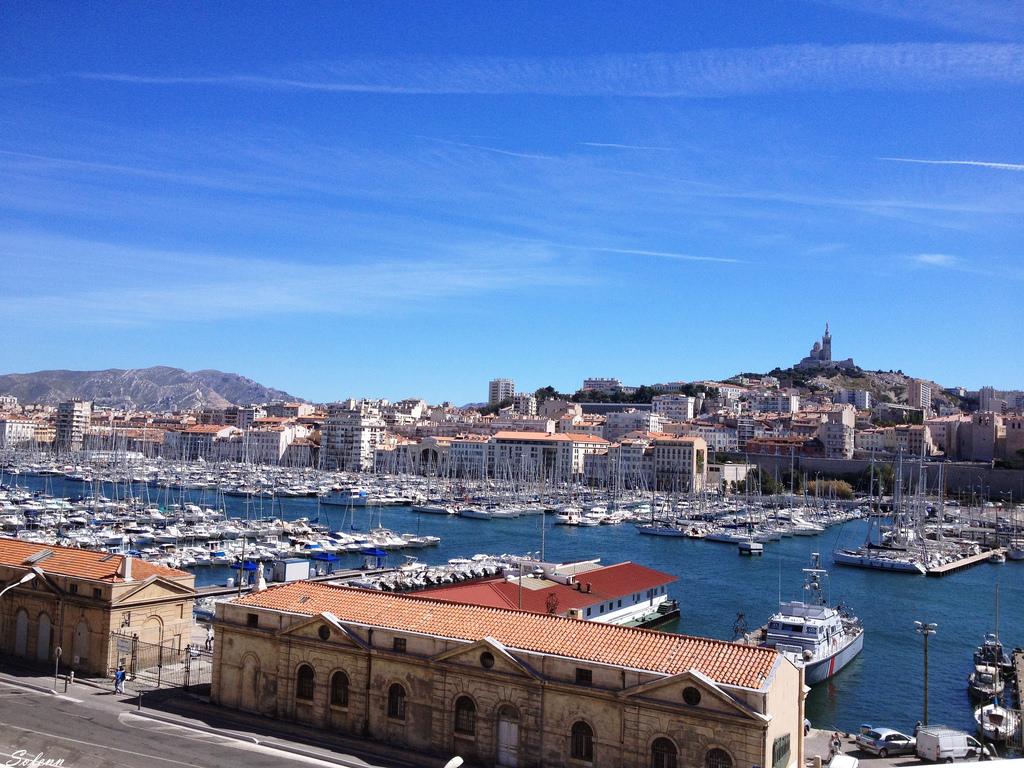 Musée d'Histoire de Marseille fotografia