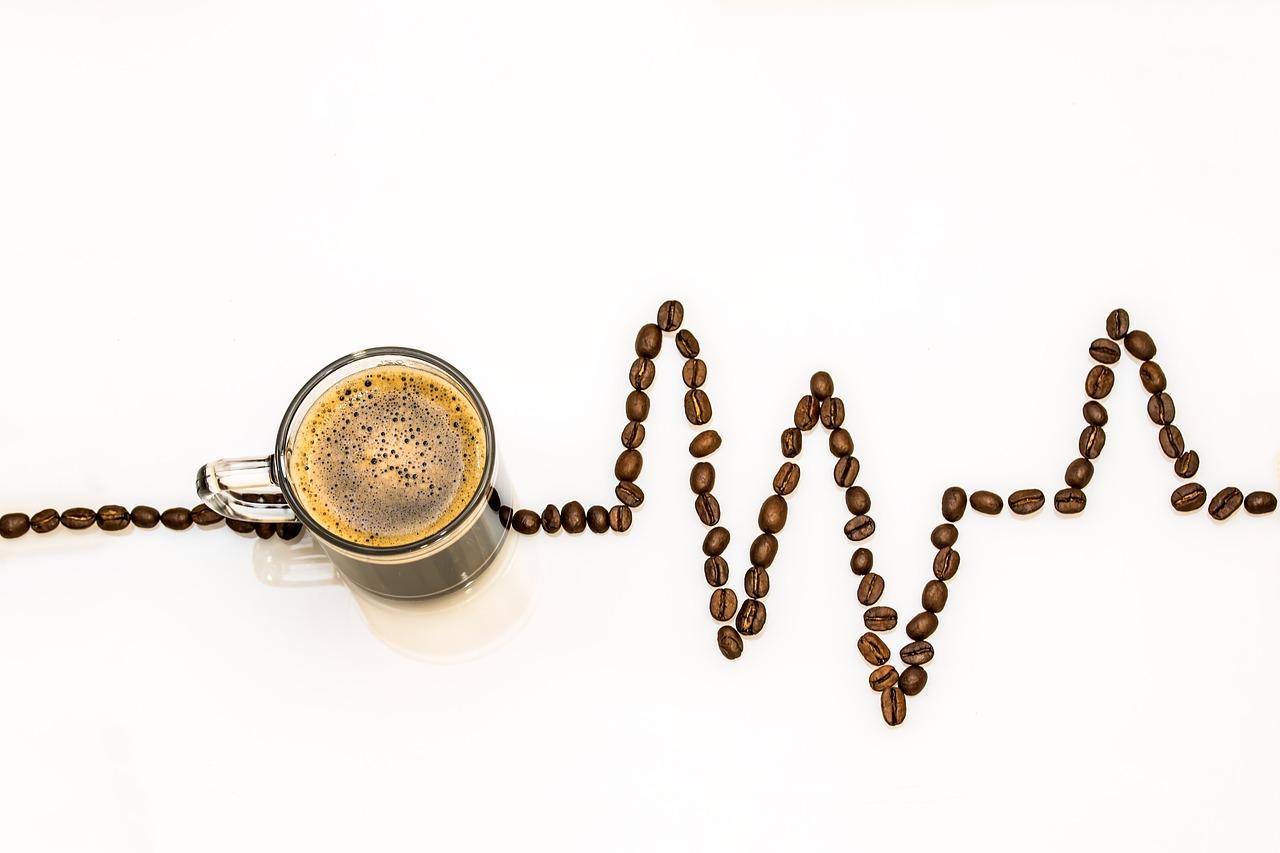 coffee fotografia
