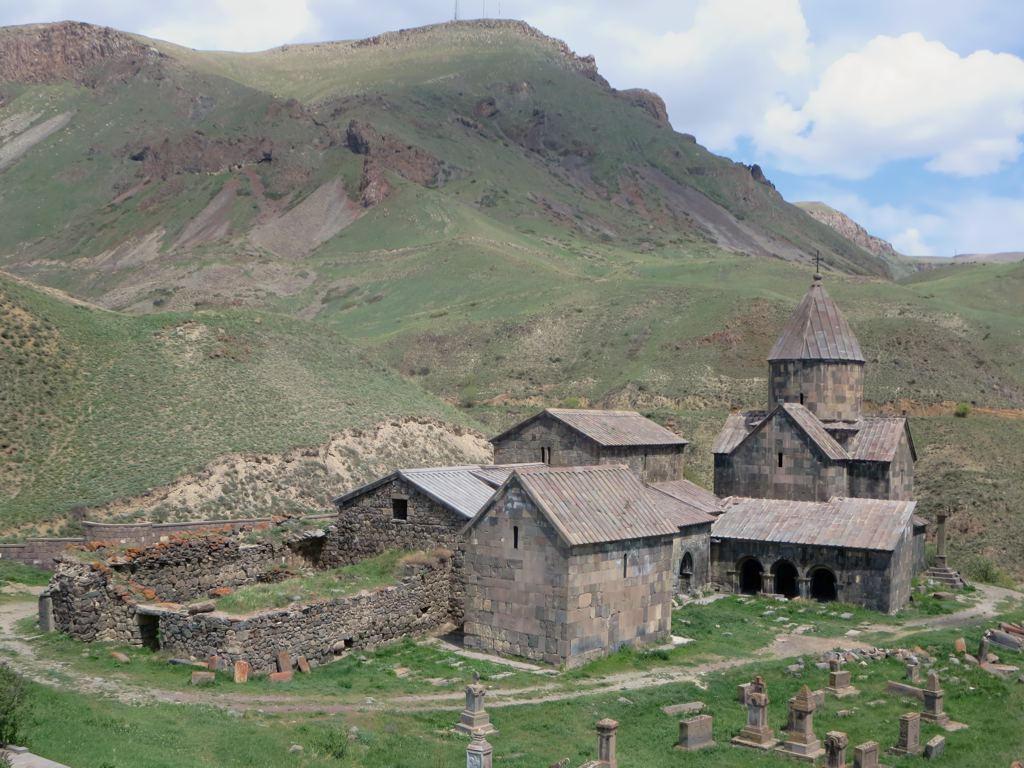 armenia fotografia