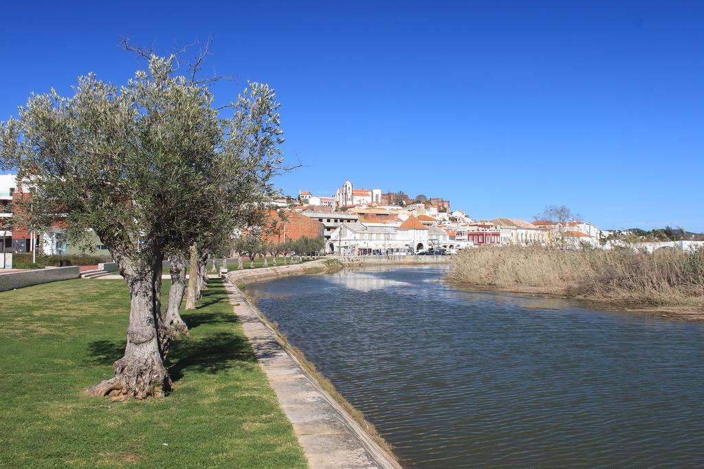 portugal silves fotografia