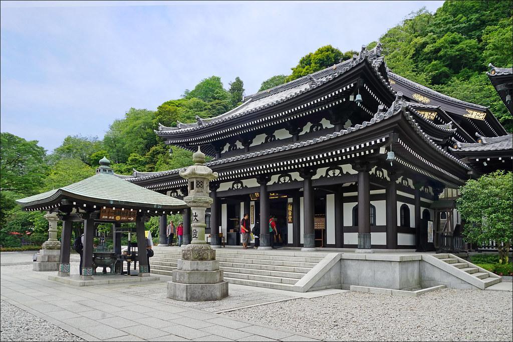 kamakura fotografia