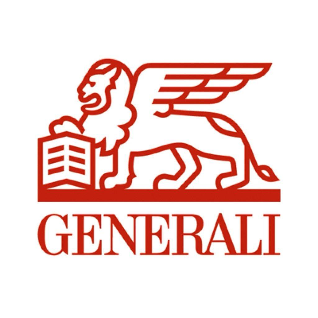 Generali cestovné poistenie