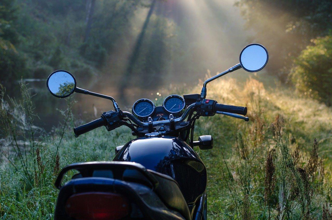 motorcycle fotografia