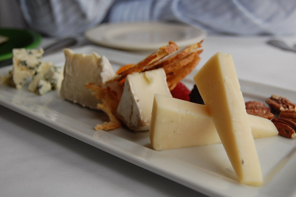 kozi syr